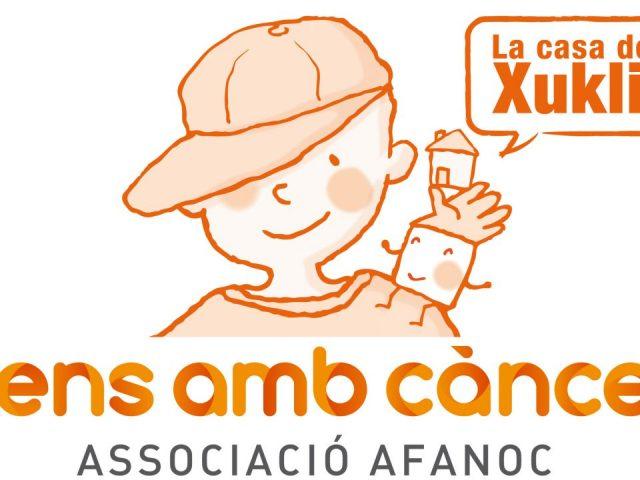 AFANOC - Campanya solidària POSA'T LA GORRA! 2020